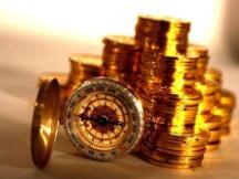 全球各国加速数字货币研究 代币金融成为可能