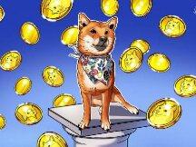 三位数百分比的涨幅使狗狗币和以太坊经典成为第二季度的最佳表现者