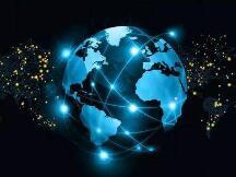 思享无限宣布正式在直播平台内引入区块链技术