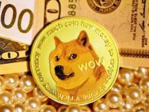 Coinbase将送出120万美元的Dogecoin