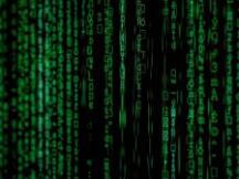 """欧科云链OKLink""""链上天眼"""" 科技赋能""""区块链+"""""""