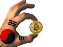 9月24日渐近 韩国加密货币交易所陷入生死迷局