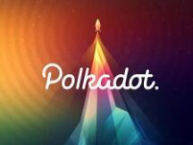 万字长文解读Polkadot及Kusama生态进展