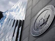 主流机构纷纷递交比特币ETF申请 离SEC批准还有多久?