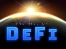 DeFi的最新趋势,哪个领域能够在2021绽放?