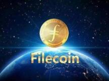 Filecoin主网预计将于10月15日正式启动 一文了解你想知道的一切