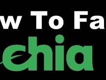 Chia FOMO下详解经济账:成本与收益究竟如何