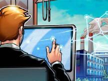 区块链技术将弥合DApp和企业间的鸿沟