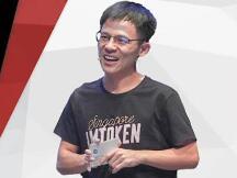 对话 imToken 何斌:我们想让每个用户平等地使用DeFi