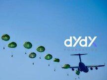 dYdX治理代币今晚首次释放,DeFi衍生品的狂欢季要来了?