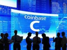 Coinbase正式挂牌纳斯达克 开盘价料为340美元