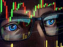 比特币期货合约创新高,表明专业投资者依旧期待BTC到达两万美金