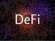 DeFi 2.0颠覆DeFi 1.0,新时代已来临