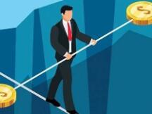 稳定性、弹性和反身性:深度解析算法稳定币
