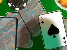 以太坊网络拥堵暂时关闭加密游戏赌场