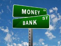 浅谈比特币世界的银行制度