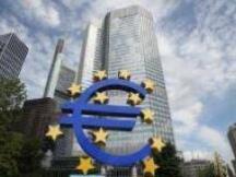 欧洲央行:缺乏官方数字货币的国家,其金融体系和货币自主权可能面临威胁