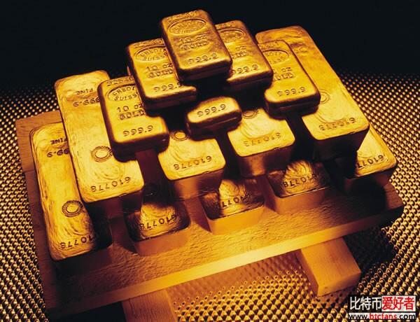 从金本位的兴衰看比特币的通缩问题
