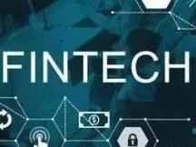 金融科技真的有助于普惠金融吗?