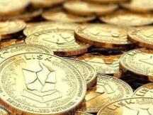 风险与机会 六大热门匿名币哪个更值得关注?