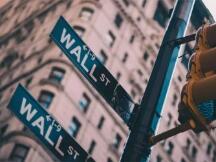 投资巨头联博控股 (AB) 称比特币已经在投资者的组合中占据一席之地