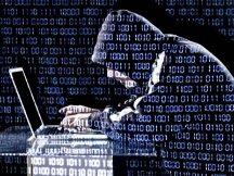 """隐藏挖矿木马卷土重来,如何避免沦为黑客的""""矿机""""和提款机?"""