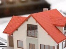 区块链应用于租房行业,将如何解决假房源问题?