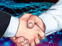 迪拜经济部门将推出基于区块链的企业KYC