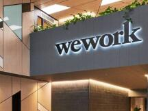 WeWork支持加密货币支付,Coinbase为首个通过该方式支付的会员