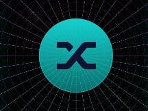 Synthetix深度研报:无限流动性的衍生品交易市场