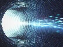 2021年全球量子信息发展报告