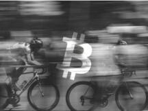 火币科技将发行三只虚拟货币基金,距离真正的合规入口还有关键一步