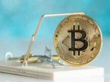 币圈十月 神仙过海,比特币突破64000美元,以太坊上涨3900美元