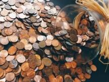 数字货币管理三大新模式