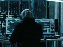 黑客硬刚美国 哪来的勇气?
