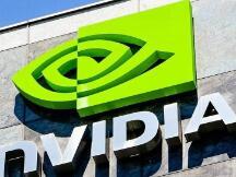 以太坊价格刚创新高,英伟达宣布推出以太坊挖矿专用GPU