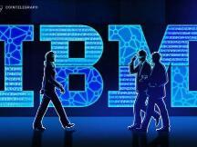 IBM建立区块链合作伙伴关系,进军可持续时尚业