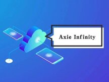 Axie Infinity是什么?这个可以赚钱的NFT游戏引发了一波加密风潮
