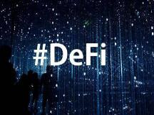 DeFi是金融业的未来,史上最全面的DeFi学习资料