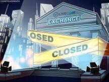 俄罗斯加密货币交易所Livecoin在遭到黑客攻击后关闭
