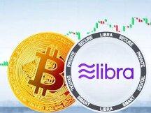 一文详解数字人民币和Libra谁更有优势
