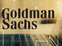 华尔街知名投行高盛为何高度关注Solana