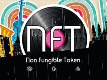 Crypto.com八组数据解析,为什么NFT财富效应尚未迸发?