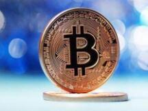 从货币历史看比特币的诞生 我们会发现什么