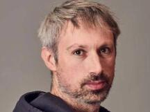 Gavin Wood:波卡是创新引擎 而不是平台