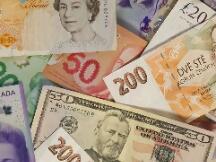 英国对加密货币衍生品的禁令或无法保护投资者