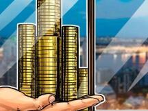 伊万卡·特朗普在迈阿密豪华公寓楼现接受比特币作为支付选项