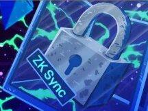 兼容EVM又高效安全的zkSync有何潜力?
