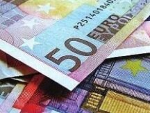 数字欧元的构想和前景