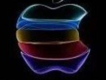 苹果放宽小型开发商限制:将为 NFT 打开移动端大门